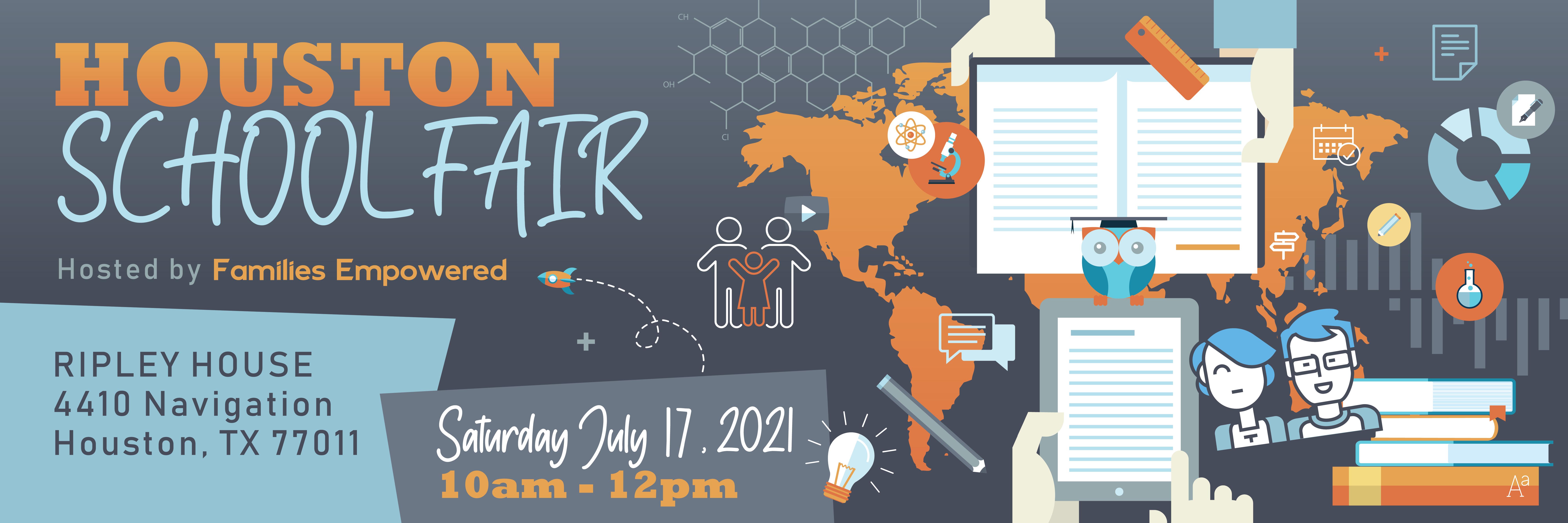 Houston school fair web banner-01